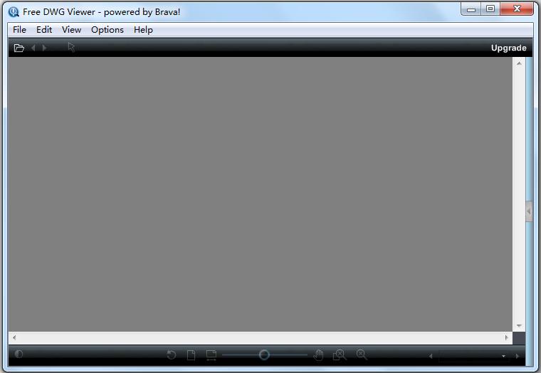 DWin10.3.0.180 英文版