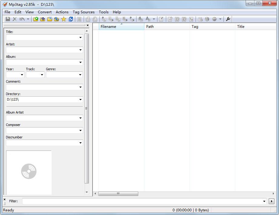 极速Office V1.0.3.0