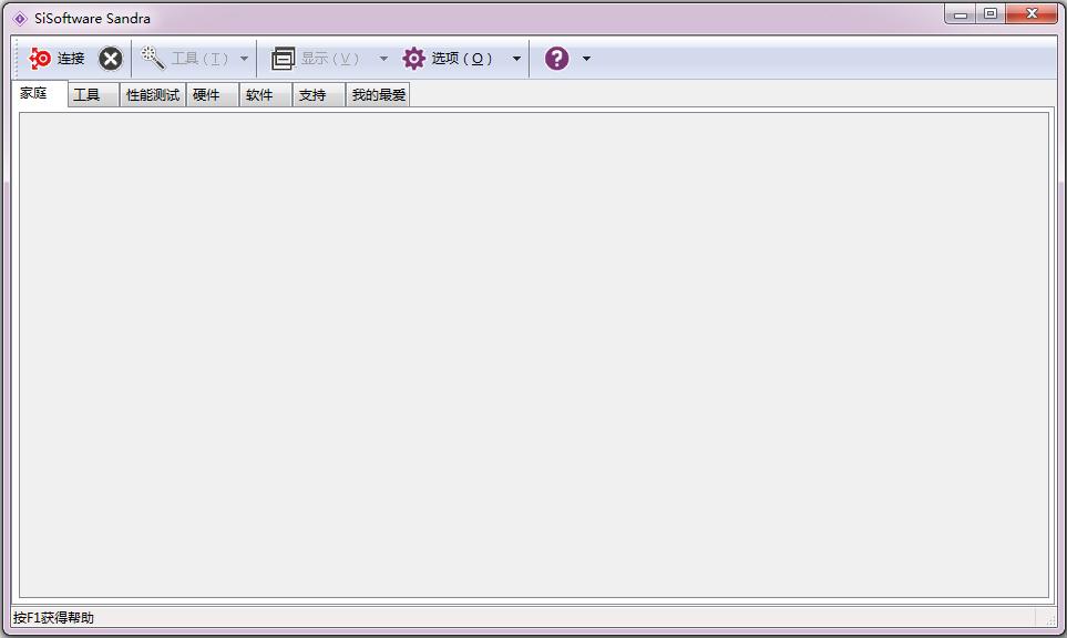 SiSoftWin10.03.24.11