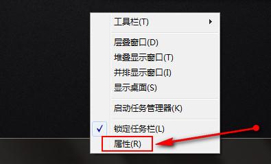 电脑店u盘启动盘制作工具V4.3.9安装启动版