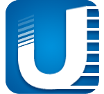 u盘启动盘制作工具u盘装机大师V3.6.7官方免费版